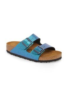 Birkenstock Arizona Graceful Birko-Flor™ Sandal (Women)
