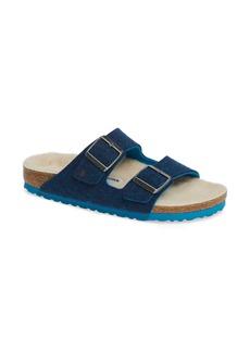 Birkenstock Arizona Happy Slide Sandal (Women)