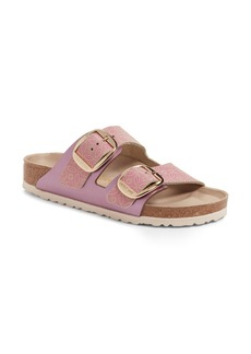 Birkenstock Arizona Hex Sandal (Women)