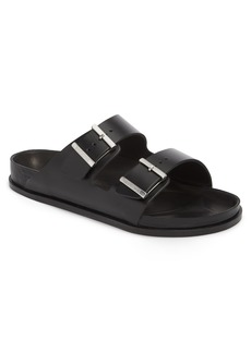 Birkenstock Arizona Premium Slide Sandal (Men)