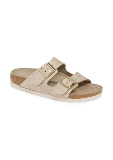 Birkenstock Arizona Sandal (Women)