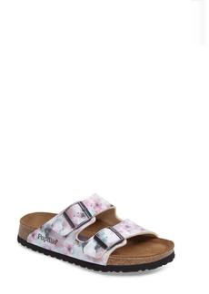 Birkenstock Arizona Sandal (Women)