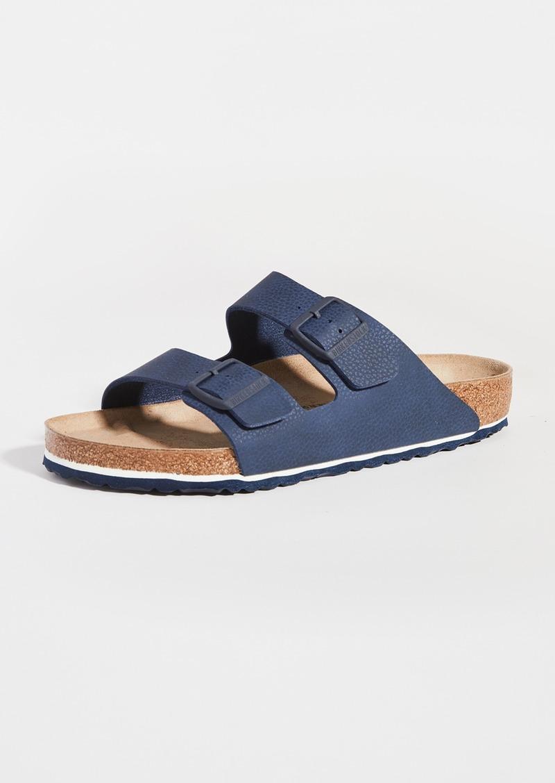 Birkenstock Arizona Shoes - Regular Width