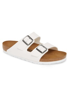 Birkenstock Arizona Slide Sandal (Men)