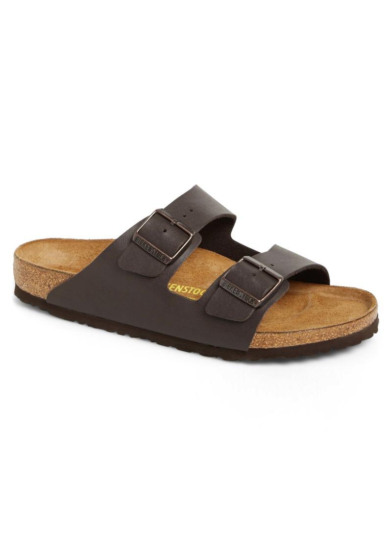 Birkenstock Arizona Slide Sandal (Men)