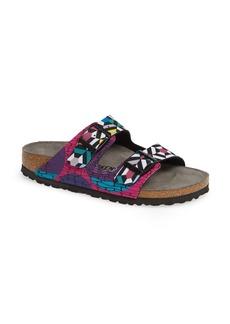 Birkenstock Arizona Slide Sandal (Women)