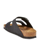 Birkenstock 'Arizona' Soft Footbed Sandal (Women)