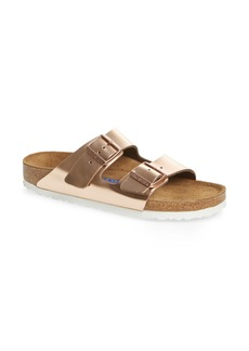 Birkenstock Arizona Soft Footbed Sandal (Women) (Exclusive Color)