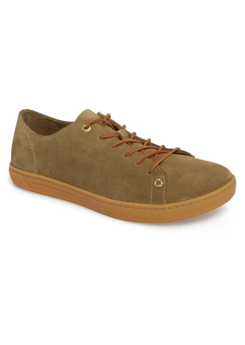 Birkenstock Arran Sneaker (Men)
