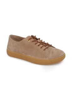 Birkenstock Arran Sneaker (Women)