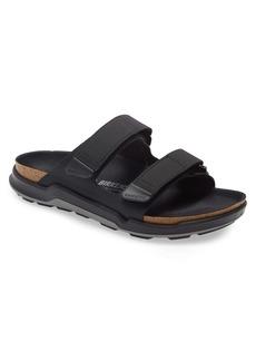 Birkenstock Atacama Slide Sandal (Men)