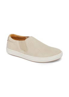 Birkenstock Barrie Slip-On Sneaker (Women)