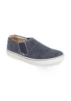 Birkenstock Barrie Slip-On Sneaker (Women)