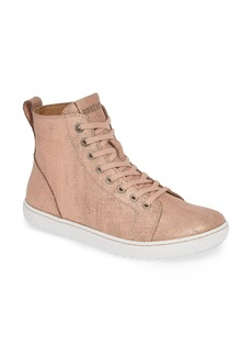 Birkenstock Bartlett High Top Sneaker (Women)