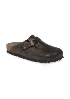 Birkenstock Boston Clog (Women)
