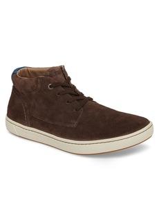 Birkenstock Brandon Sneaker (Men)