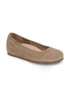Birkenstock Celina Ballet Flat (Women)