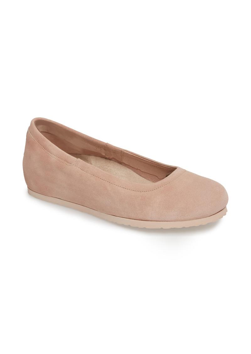 c19e430433a3 Birkenstock Birkenstock Celina Ballet Flat (Women)