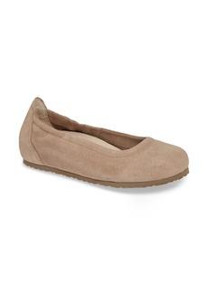 Birkenstock Celina II Ballet Flat (Women)