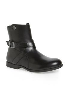 Birkenstock 'Collins' Boot (Women)