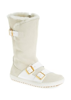 Birkenstock 'Danbury' Boot (Women)