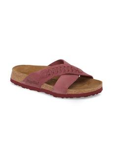 Birkenstock Daytona Slide Sandal (Women)
