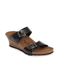Birkenstock Dorothy Wedge Slide Sandal (Women)