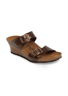 Birkenstock Dorothy Wedge Slide Sandal (Women)
