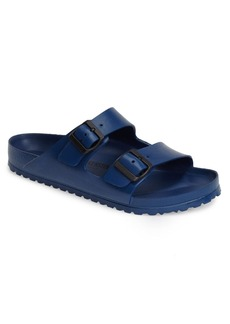 Birkenstock Essentials Arizona EVA Waterproof Slide Sandal (Men)