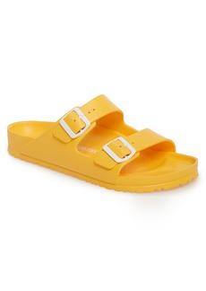 Birkenstock Essentials Arizona EVA Waterproof Slide Sandal (Men)