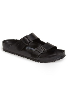 Birkenstock Essentials - Arizona EVA Waterproof Slide Sandal (Men)