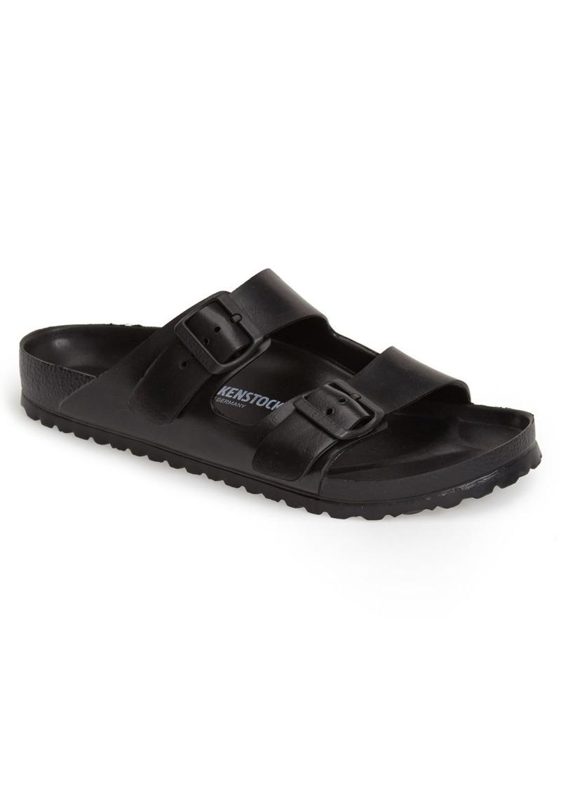 Birkenstock Essentials - Arizona EVA Waterproof Slide Sandal (Men)