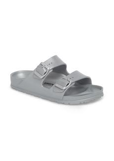 Birkenstock Essentials - Arizona Slide Sandal (Women) (Nordstrom Exclusive)