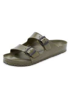 Birkenstock EVA Arizona Sandals