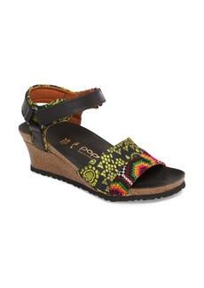 Birkenstock Eve Wedge Sandal (Women)