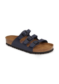 Birkenstock 'Florida' Soft Footbed Sandal (Women)