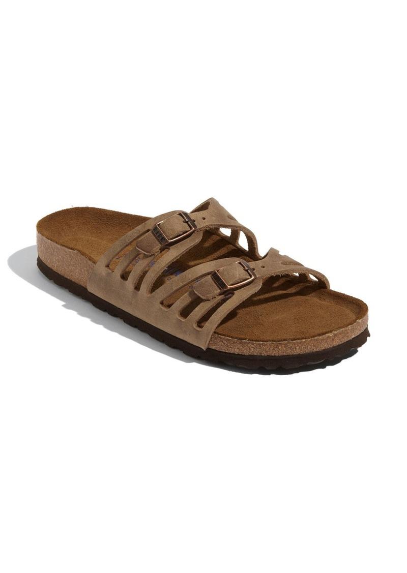 3ea4b3dee Birkenstock Canada Clearance Center Fashionable Walking Sandals ...