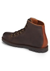 Birkenstock Hancock Plain Toe Boot (Men)