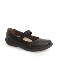 Birkenstock 'Iona' Mary Jane Flat (Women)