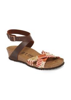 Birkenstock Lola Wedge Sandal (Women)