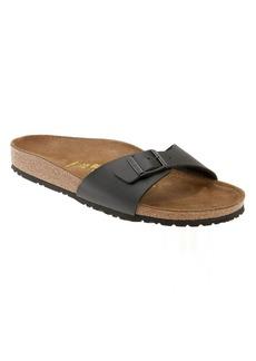 Birkenstock 'Madrid' Birko-Flor™ Sandal (Women)