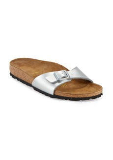 Birkenstock Madrid Buckle Sandals