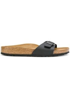 Birkenstock Madrid sandals - Black