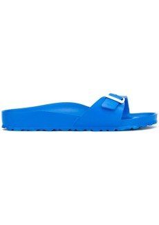 Birkenstock Madrid sandals - Blue