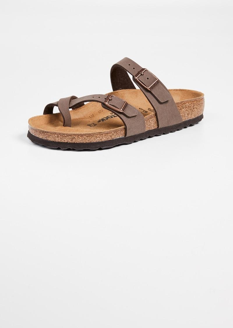 eb951f7d9cc8 Birkenstock Birkenstock Mayari Sandals