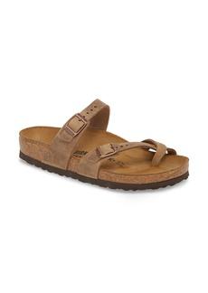 Birkenstock Mayari Slide Sandal (Women)