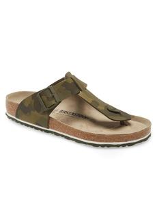 Birkenstock Medina Flip Flop (Men)
