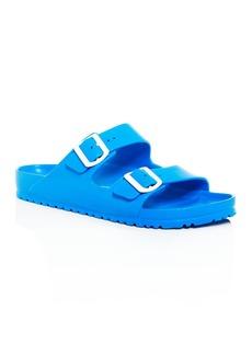 Birkenstock Men's Arizona EVA Essential Sandals
