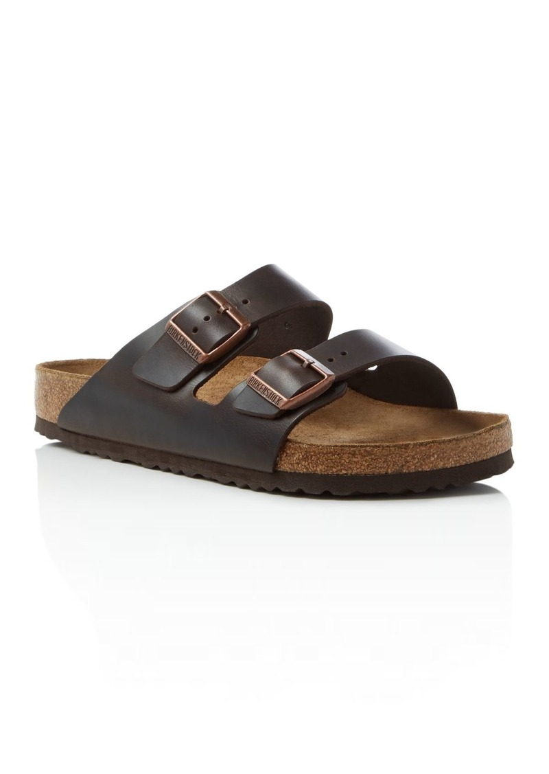 Birkenstock Men's Arizona Sandals