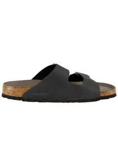 Birkenstock Men's Classic Arizona Sandal